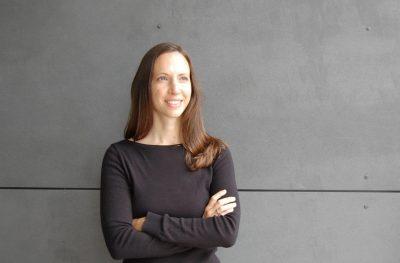 Dr. Lisa Knapp-Untermoser